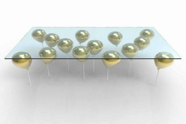 Mesa-de-Centro-Vidro-Bexigas-Balões-Dourados-Parte-Superior