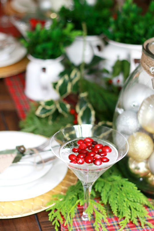 christmascranberry