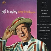 William Frawle - Sings