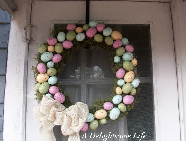 Easter-Egg-Wreath-6