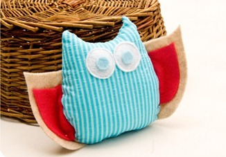 owl-favor-tutorial-left