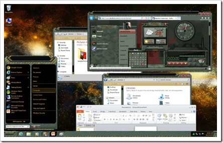 WindowBlind 7.4 Full  key_filetoshared