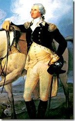 [George Washington]