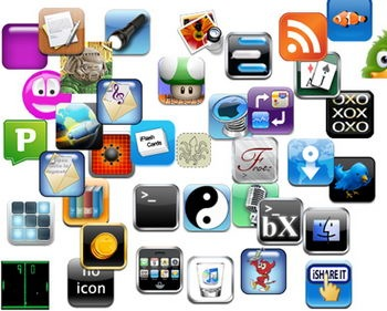 iphone-business-apps