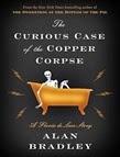 copper corpse