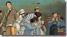 [Hayaisubs] Kaze Tachinu (Vidas ao Vento) [BD 720p. AAC].mkv_snapshot_00.18.58_[2014.11.24_14.45.20]