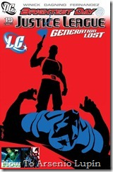 P00104 - Justice League_ Generation Lost - And the Lord Taketh v2010 #19 (2011_4)