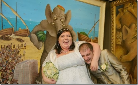 funny-wedding-photos-020