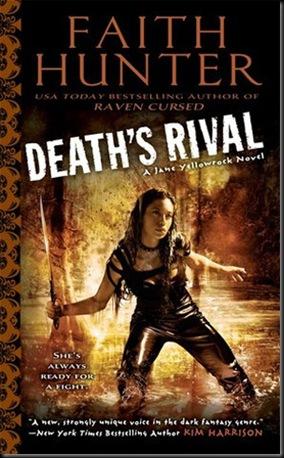 deaths-rival
