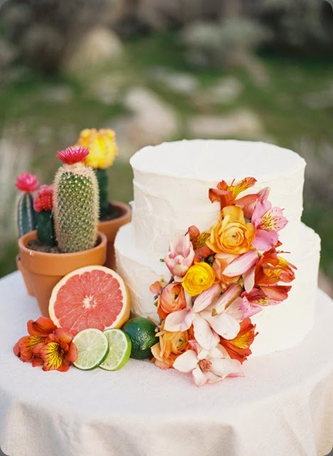 alstromeria  Chelsea Scanlan photo cinco-de-mayo-wedding-ideas-58