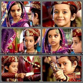 sinopsis Jodha Akbar episode 368 sally Diandra