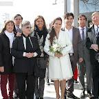 vestido-de-novia-corto-mar-del-plata-buenos-aires-argentina-10.jpg