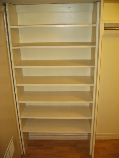 34355991.Bsmnt0057 Shoe Racks For Closets