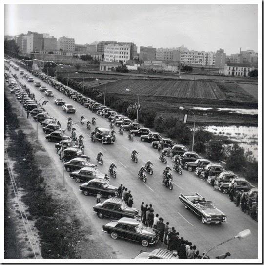 1962 avenida del cid
