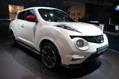 2013-Brussels-Auto-Show-122