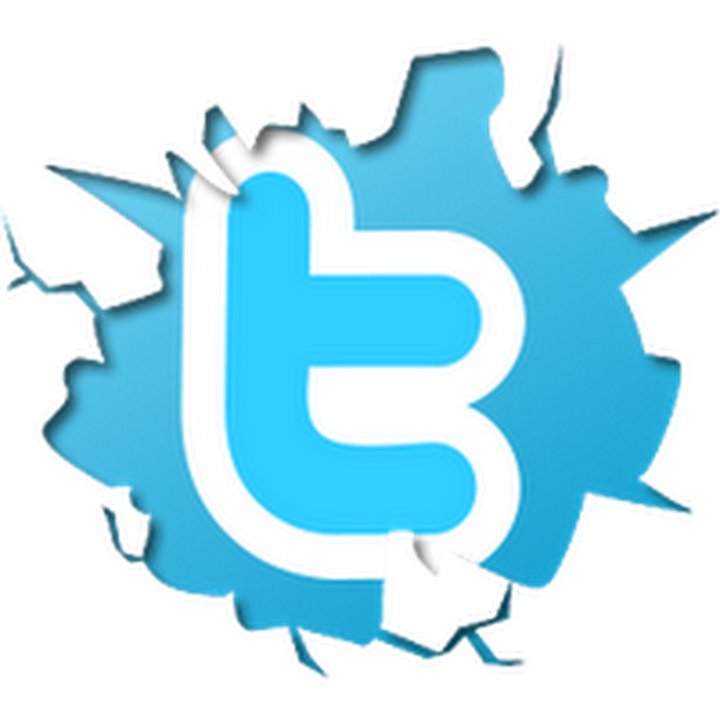7 Twitter Tricks for Smart Tweeters 2012