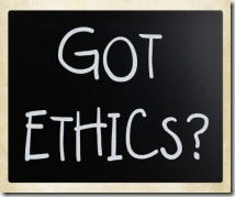 Got Ethics
