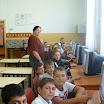 Ziua educatiei 2012