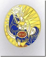 950aBadge[1]