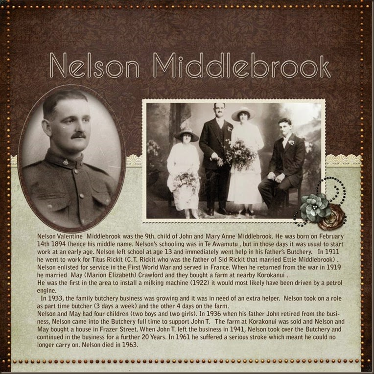 NelsonMiddlebrook