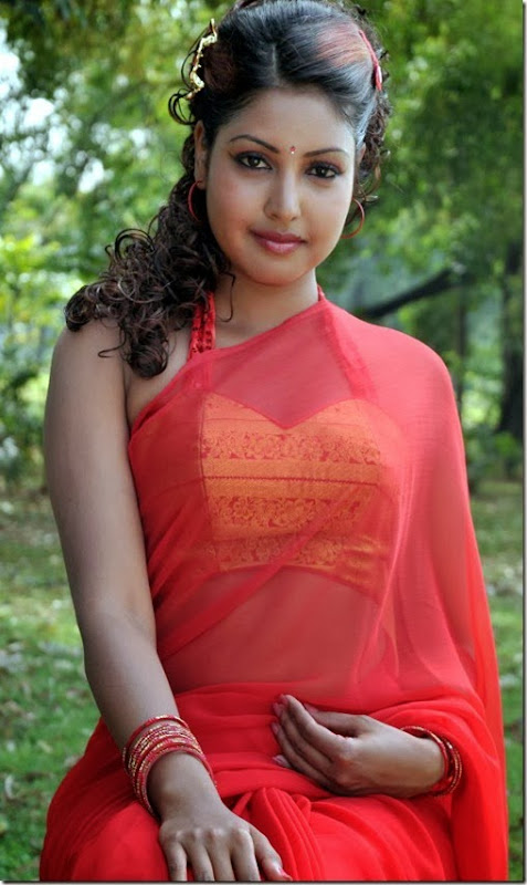 komal_jha_cute_photos