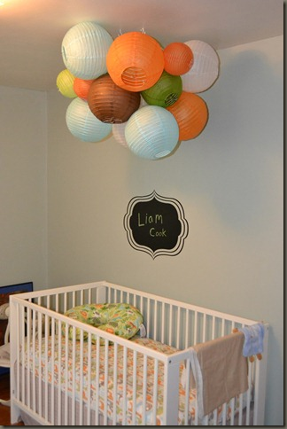 liams-baby-nursery-at-home-02