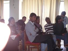 kathford college kathmandu (4)