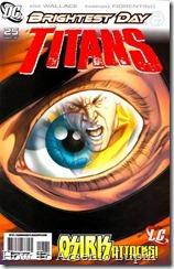 P00044 - Titans - Darkness Falls v2008 #25 (2010_9)