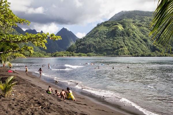 Polinesia-Francesa-low-cost-consejos-curiosidades-unaideaunviaje-26.jpg