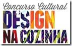 Design na Cozinha Concurso Cultural Tramontina