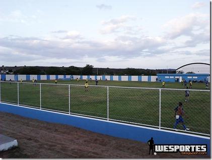 beirario-camporedondo-wesportes-wcinco (8)