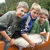 06_20070405 Anglerparadies Abfischen 2006 084.jpg