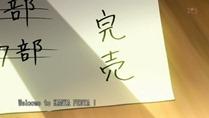 [Mazui]_Hyouka_-_17_[4DD6ED44].mkv_snapshot_25.30_[2012.08.12_21.53.00]