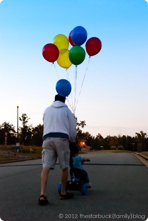 Ryan's 2nd Birthday blog-33
