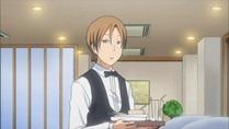 [HorribleSubs] Kimi to Boku 2 - 09 [720p].mkv_snapshot_18.40_[2012.05.28_20.16.11]