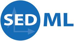 SED-ML Logo 5