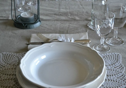tavola-francese-simona-elle