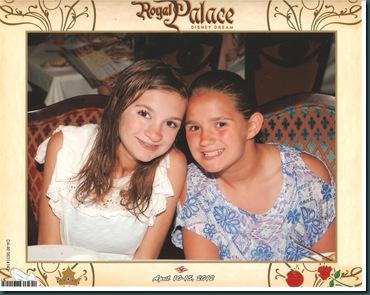 Disney Dream 2012 002