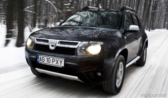 [Dacia%2520Duster%25201.6%252016v%252005.jpg]