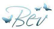 bev-Butterfly-1-Signature-BRa_thumb[1]