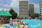 Фото 4 Slavyanski Hotel