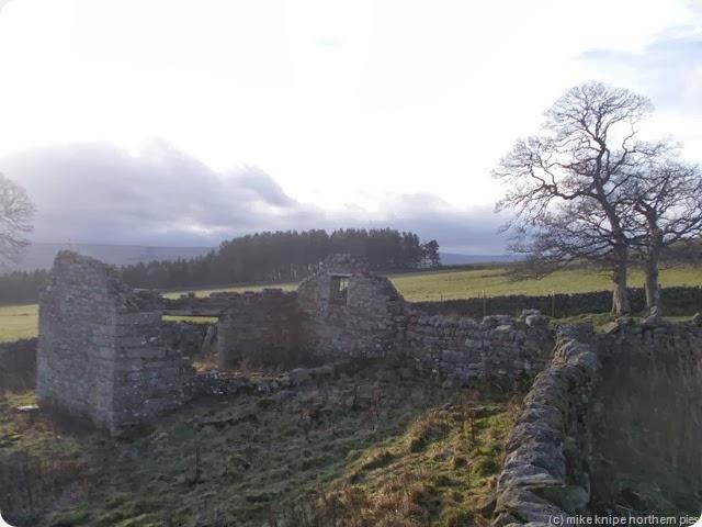 park wall farm