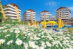 Фото 6 Alaiye Resort & Spa