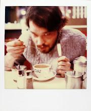 jamie livingston photo of the day February 03, 1984  ©hugh crawford