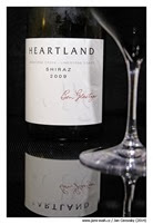 hearland_shiraz_2009
