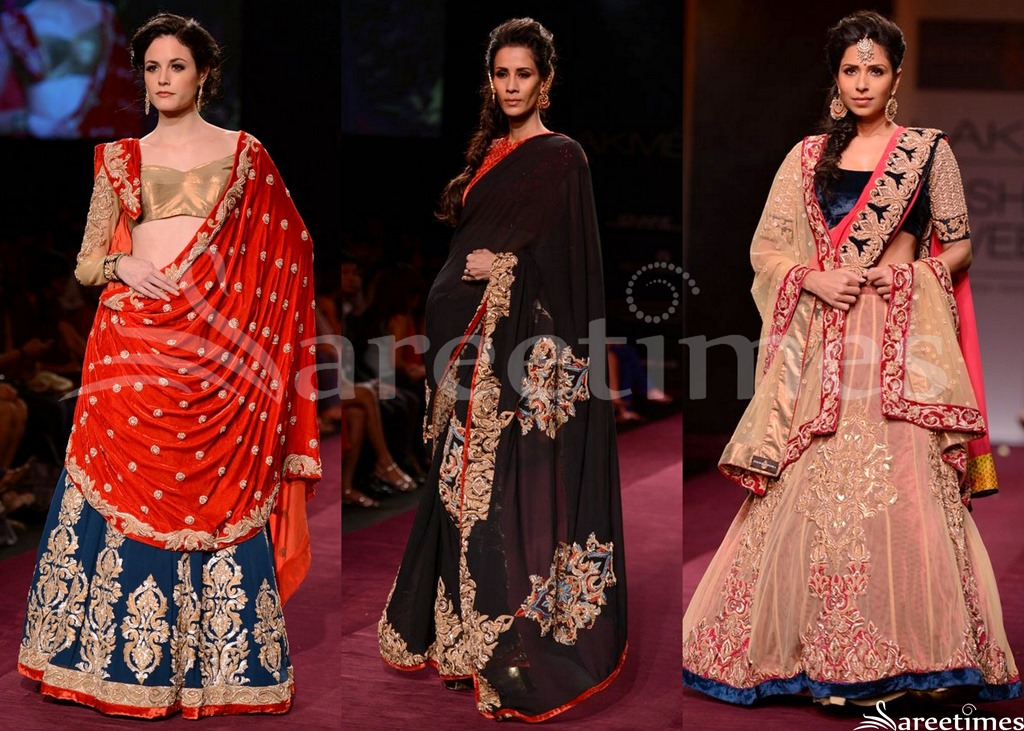 [Shyamal_Bhumika_Collection_2013%25281%2529%255B4%255D.jpg]