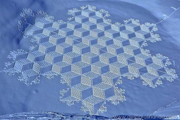 desenhando-na-neve-andando-pisando-escrevendo-desbaratinando (3)