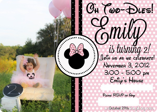 Emily 2nd bday invite copy_PRIVATE