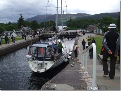 JH Fri 17 Jun Oban to Fort Augustus 123