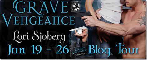 Grave Vengeance Banner 851 x 315_thumb[1]